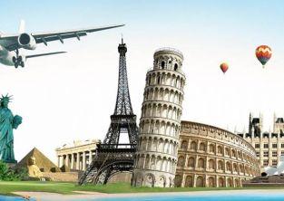 اصلاح قرارداد تورهای مسافرتی
