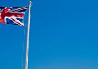 تاثیر منفی خروج بریتانیا از اتحادیه اروپا بر گردشگری کشورهای اروپایی