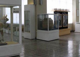 ثبت بیش از 33 هزار اثر فرهنگی ، تاریخی و طبیعی در کشور