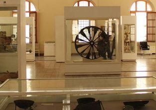 پیام «پاموک» به اجلاس شورای بینالمللی موزهها