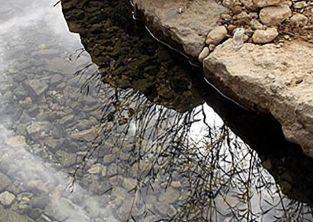 آب رکنی (رکن آباد)