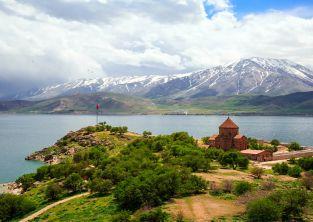 ارزانترین مقصد گردشگری ترکیه