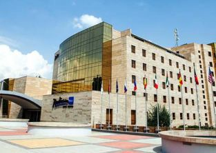 راهنمای انتخاب هتل های ایروان