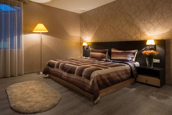 هتل Ararat