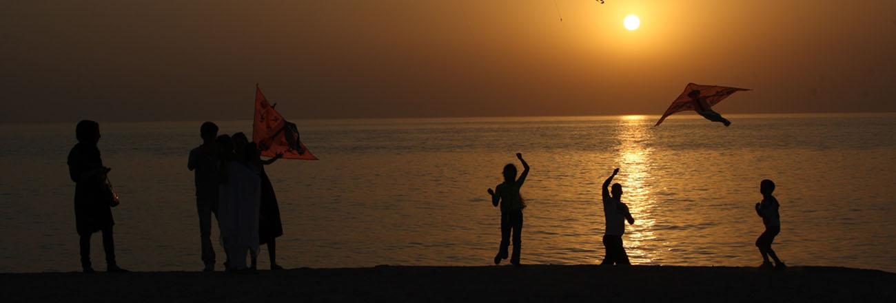 بررسی برنامههای نوزدهمین جشنواره تابستانی کیش