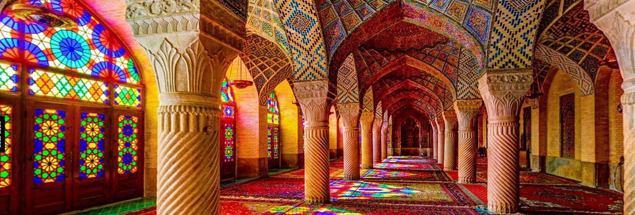 تاریخچه فارس
