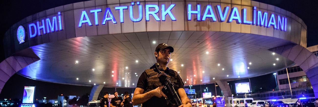 آیا ایرانیان مقصد دیگری را جایگزین ترکیه می کنند؟