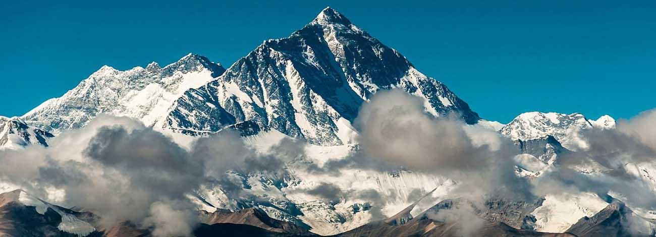 رشته کوه آرارات