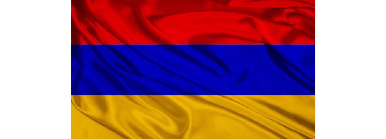 درباره کشور ارمنستان