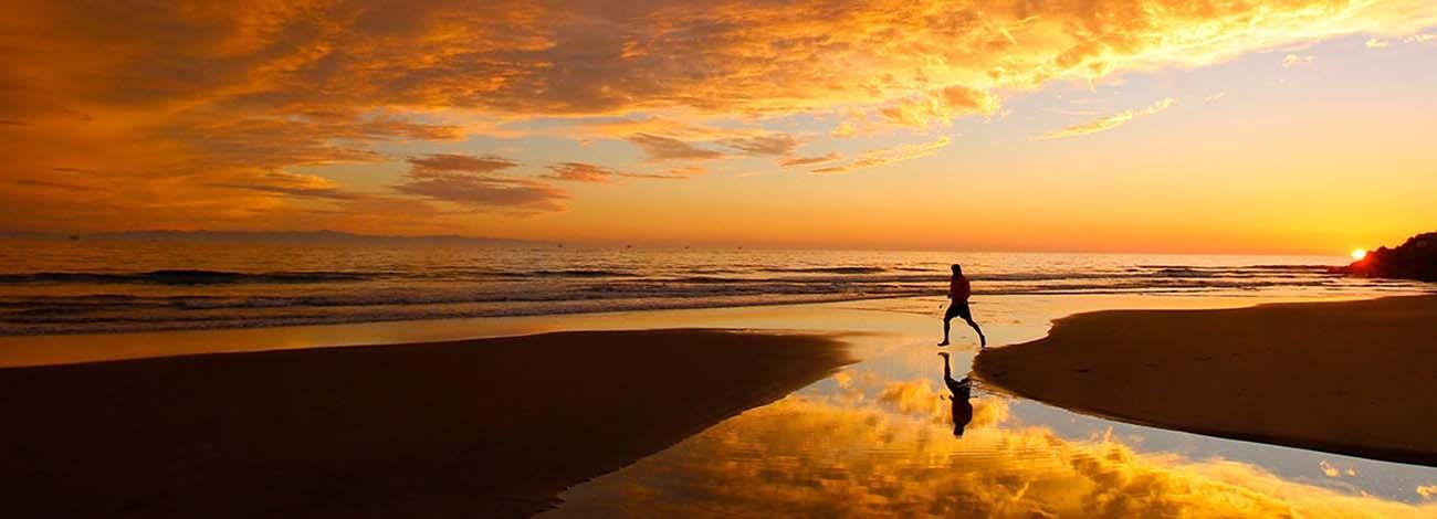 چابهار معجونی از سیاحت، تجارت و طبیعت