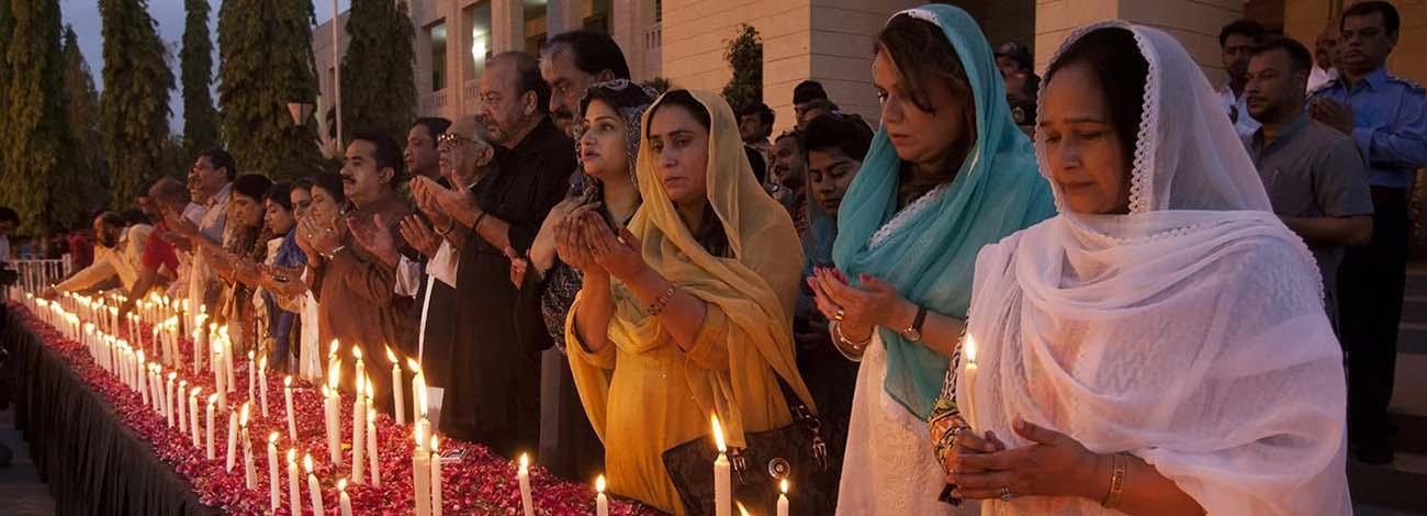 کراچی دومین شهر ارزان جهان