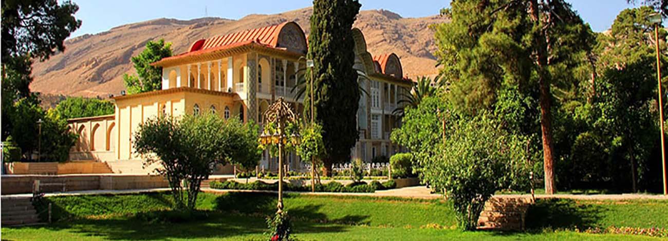 بهترین زمان سفر به شیراز